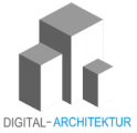 digital-architektur.de